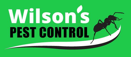 Wilson's Pest Control Sydney ✅ Domestic Commercial Industrial Blacktown
