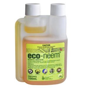 Pest Control Eco Neem