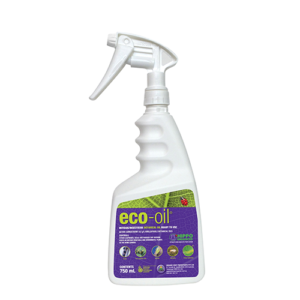 Eco Oil Sprayer, Eco Oil Sprayer 750ml HIPPO