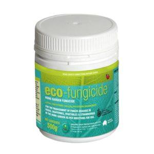 Eco Fungicide