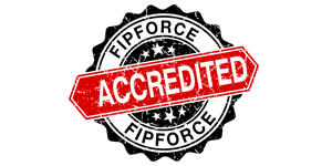 fipforce-accredited